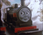 ThomasandtheMissingChristmasTree26