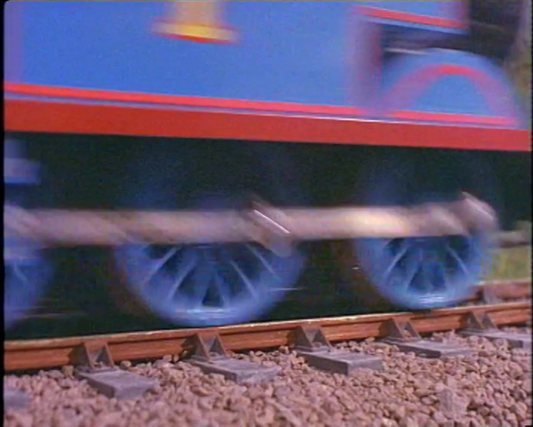 File:TroubleforThomas42.png