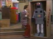 Schemer'sRobot6