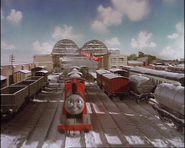 ThomasandtheMissingChristmasTree2