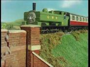 Bulgy(episode)51
