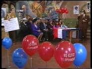 TheMayorRunsforRe-Election75