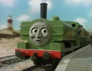 Bulgy(episode)24
