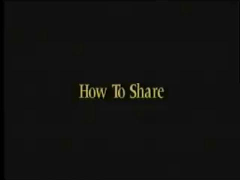 File:HowToShare.jpg