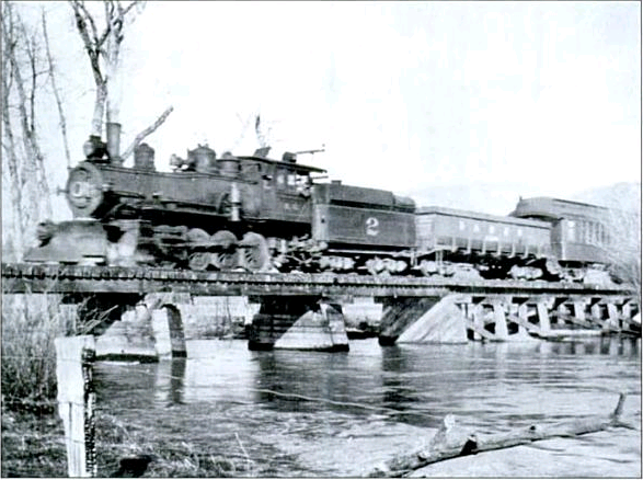File:IndianValleyRailroad1.png