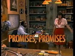 Promises PromisesTitleCard