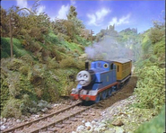 ThomasandtheConductor2