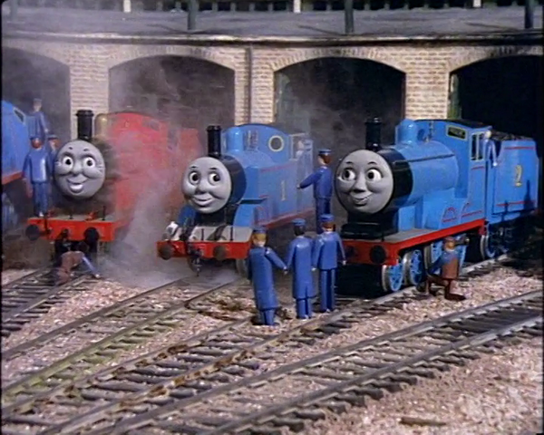 File:TroubleforThomas9.png