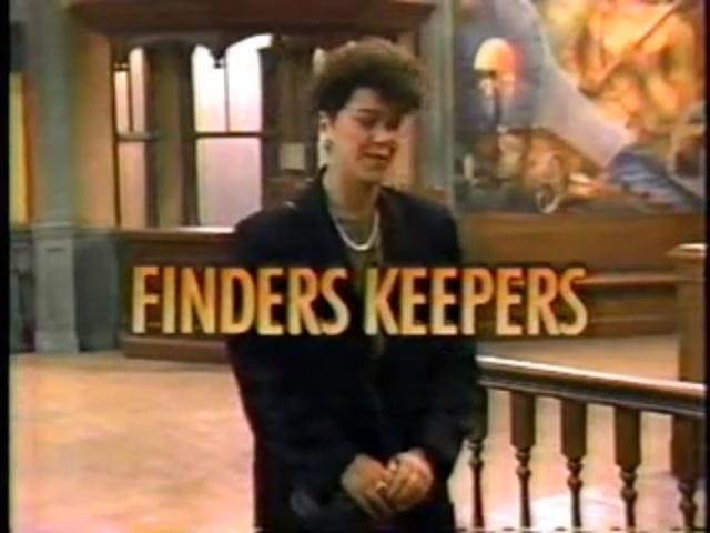 File:Finderskeepers.png