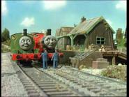 Percy,JamesandtheFruitfulDay28