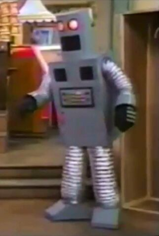 File:Robby The Robot.jpg