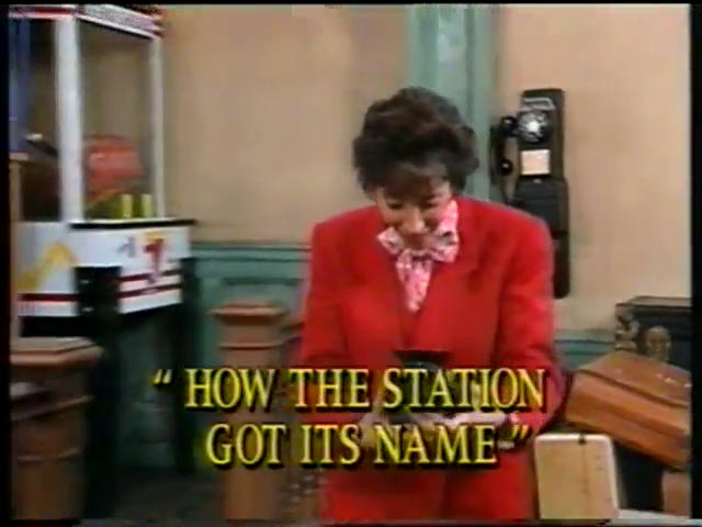 File:HowTheStationGotItsNameTitleCard.jpg