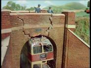 Bulgy(episode)48
