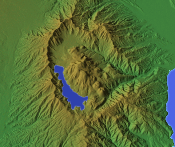 File:Hakone-map 01.png