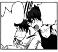 Basara Yells at Jin.png
