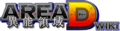 Area D Wiki Wordmark.png
