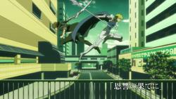 Episode 07 (First Season)