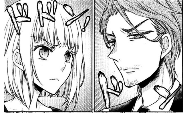 File:Chouko and her father.png