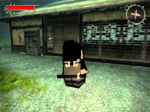 File:Crazy ninja goh.jpg