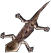 File:Gecko.png