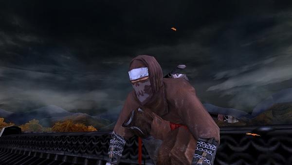 File:Elite kenobi skin.jpg