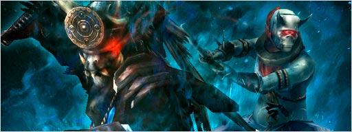 File:DLC Banner.jpg
