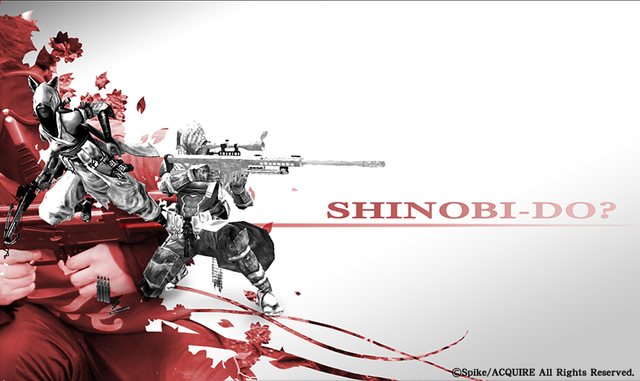 File:Shinobidosolid.png