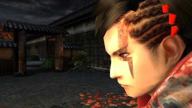 File:Zen-2-jpg.jpg