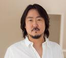 Hideki Sakamoto