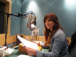 Jane Collingwood
