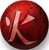 File:Explosive sphere.png
