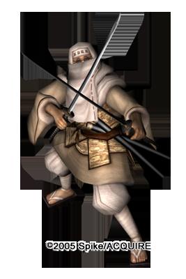 File:Sadame samurai boss.png