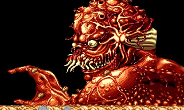 File:Hydra the Body Weapon.jpg