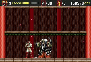 File:Joe Musashi vs. The Ninja Master.JPG