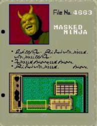 File:Masked ninja.jpg