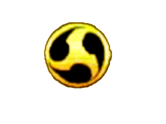 File:Oboro crest 3DS2.png