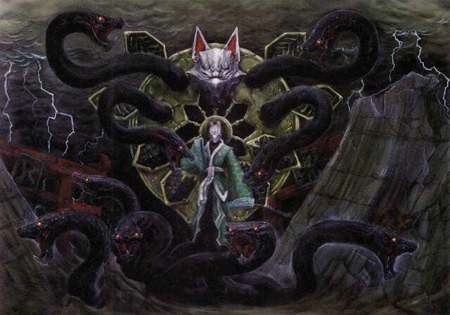 File:Slaves of Kurakuda.jpg