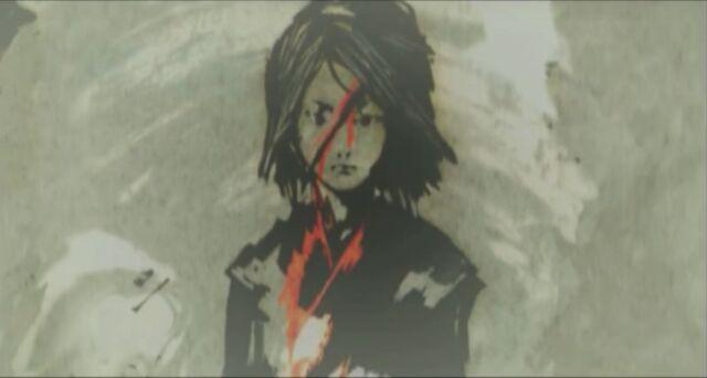 File:Moritsune scarred.jpg