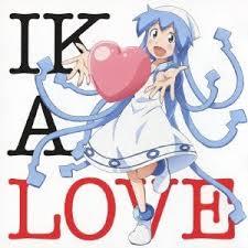 File:Ika Love.jpg