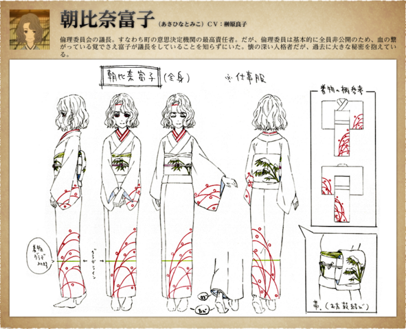 File:Tomiko Sketches.png
