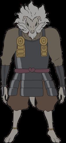 Kiroumaru
