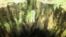 Kaburagi 16