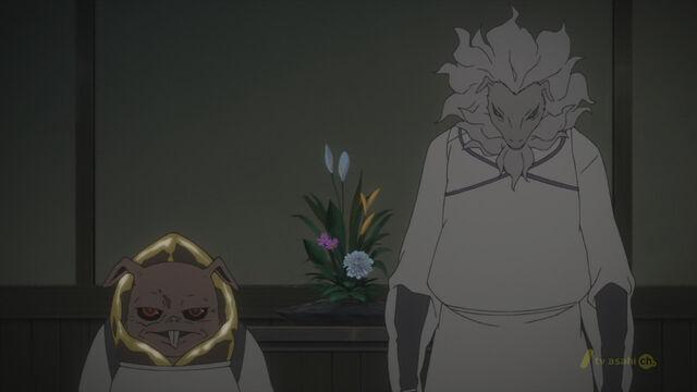 File:Kiroumaru and Yakomaru.jpg