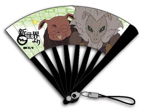 File:Bakenezumi Fan.png