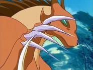 Hyper Kadrian Predator 18