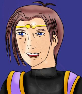 File:Mushra human style by ladystrongheart.jpg