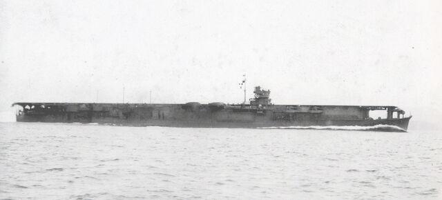 File:Ship soryu7.jpg
