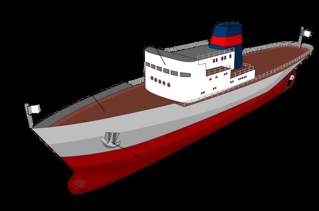 File:Ship diagram-numbers.png