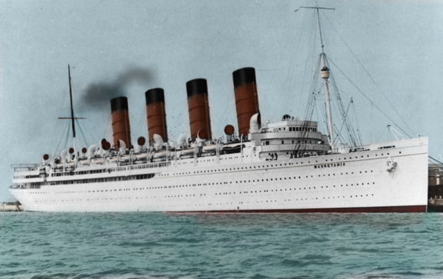 File:Rms olympic-d745t8b.png
