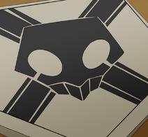 Bleach insignia by 19jg95-d4hhno3-0